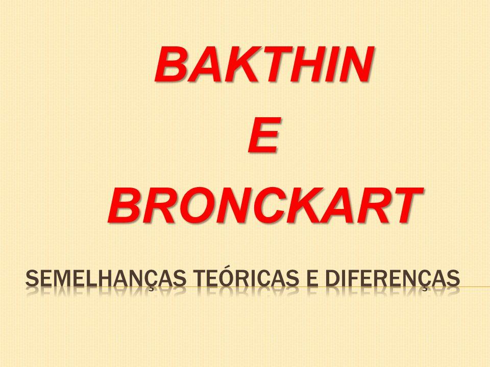 BAKTHINEBRONCKART