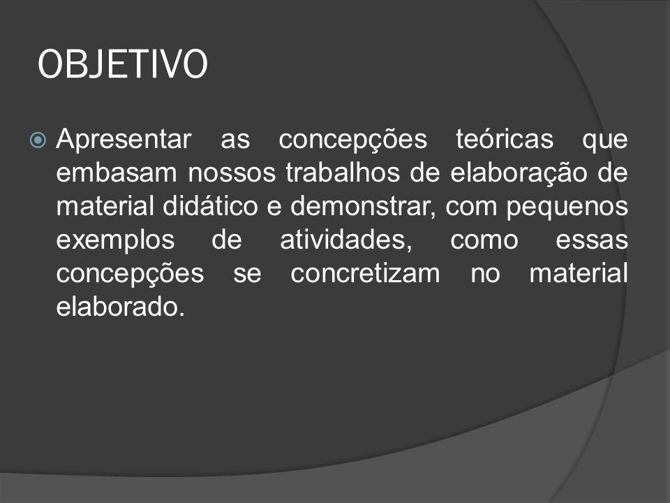 CAPACIDADES LINGUÍSTICO-DISCURSIVAS Dizem respeito Ao Vocabulário apropriado Às Estruturas linguísticas adequadas para o contexto de produção do gênero em questão.