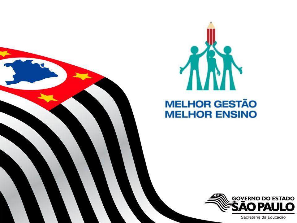 Secretaria da Educação do Estado de São Paulo CGEB/EFAP Slide 12 A Matriz de Avaliação do SARESP indica três grupos de competências: Competência de observar; Competência de realizar; Competência de compreender.