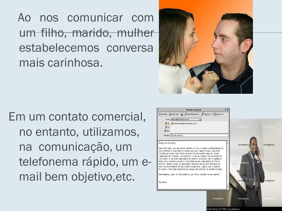 Mecanismo de Coesão Verbal o verbo e suas relações com a concordância verbal e regência verbal, por exemplo Mecanismo de Conexão as conjunções e locuções conjuntivas, as expressões de tempo ou de lugar, a pontuação