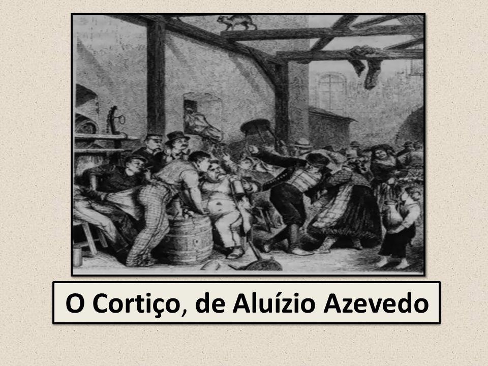 O contexto histórico O Brasil dependente de escravos para produzir café.