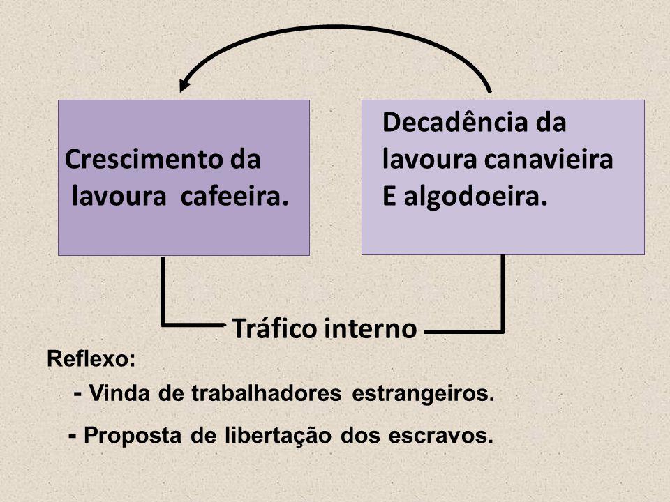 Assim, eram às vezes muito quentes as Sobremesas do Miranda, quando, entre outros assuntos palpitantes, vinha à discussão o movimento abolicionista que principiava a formar-se em torno da Lei Rio Branco.