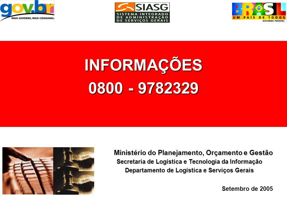 Consultar envio de evento envio de evento ao SIAFI ENVIA EVENTO DE CONVÊNIO P/ SIAFI