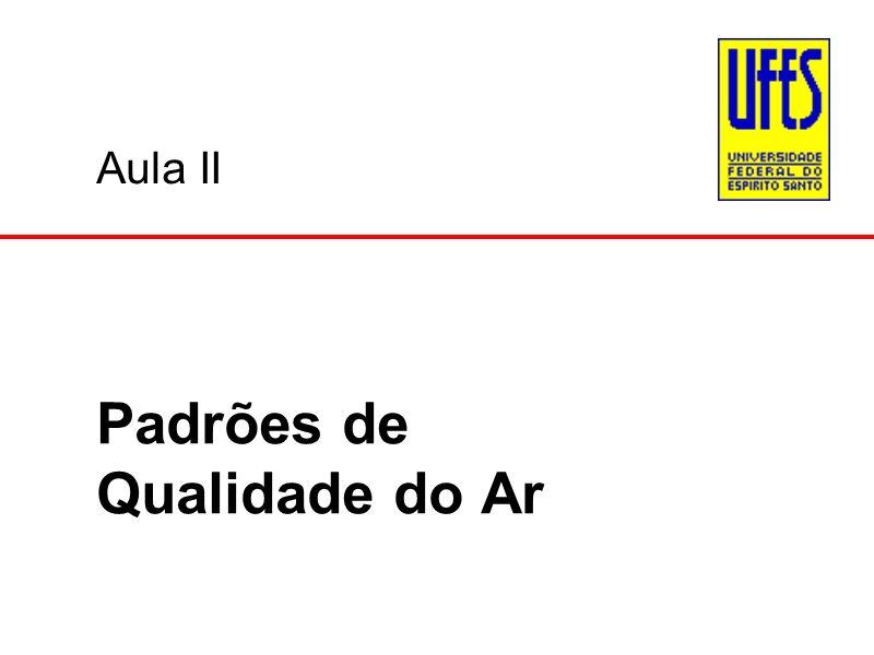 ÍNDICES DA QUALIDADE DO AR (Estação Carapina) 01/10 - 10/10/2001