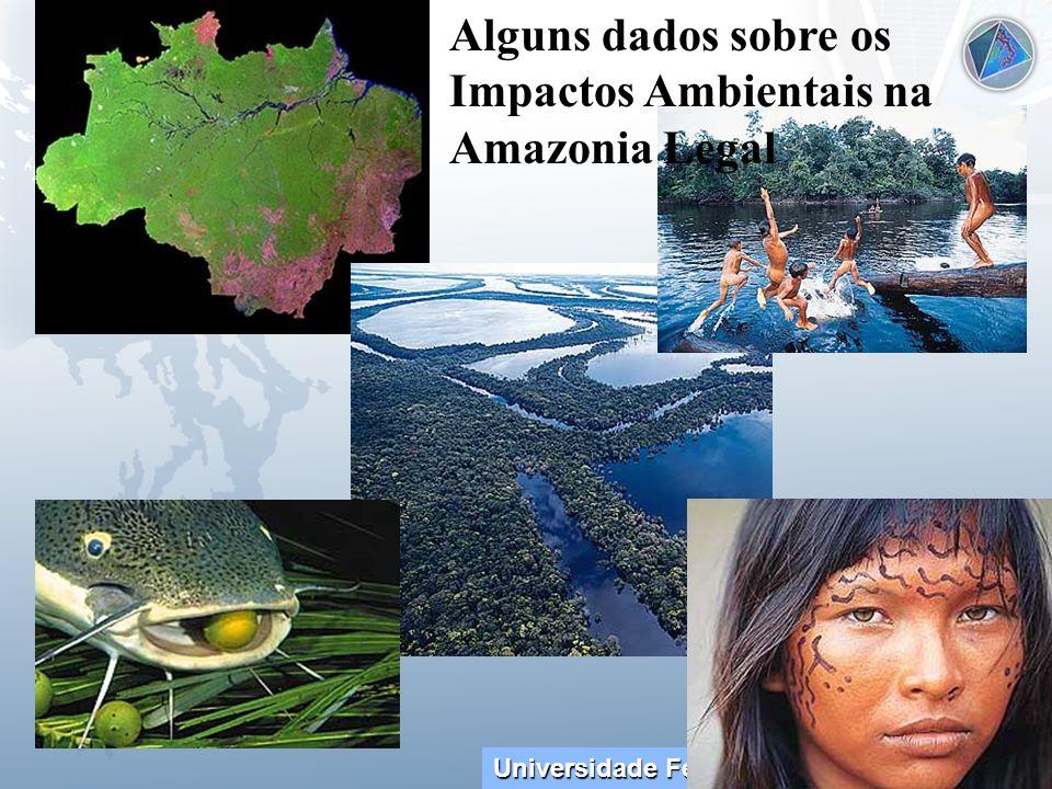 Ambiente AgendaAmbiente BiotecnologiaAmbiente EnergiaAmbiente Gestão Ambiente Links Ambiente Resíduos Ambiente AgropecuárioAmbiente Educação Ambiente