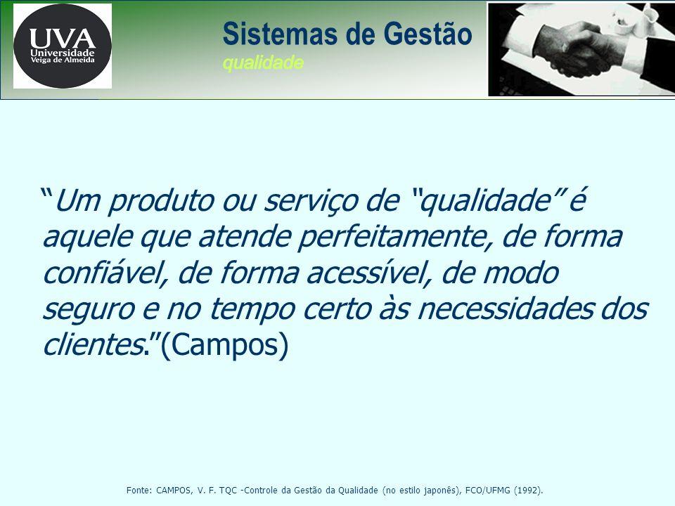 FINANCEIRAS ESTOQUES EXCESSIVOS CAPITAL MAL APLICADO MÃO-DE-OBRA OCIOSIDADE OPERAÇÕES DESNECESSÁRIAS ERROS / RETRABALHO ERROS / SUCATEAMENTO ERROS / DESVALORIZAÇÃO MATERIAL DESPERDÍCIO DETERIORAÇÃO OBSOLESCÊNCIA ERROS / SUCATEAMENTO ERROS / DESVALORIZAÇÃO