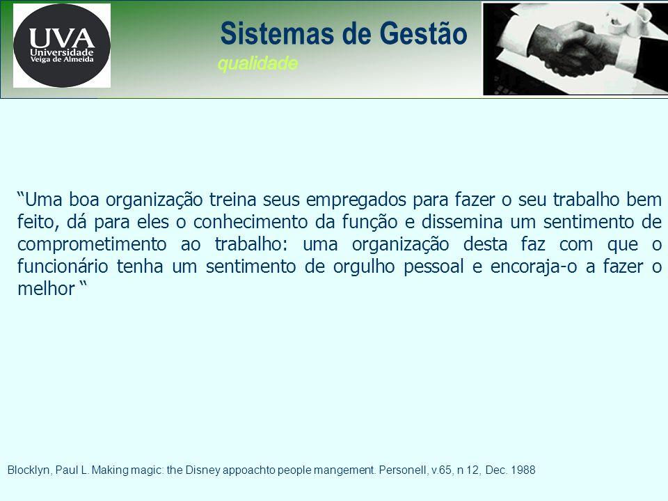 Qualidade na Entrega: CLIENTE E FORNECEDOR PRECISAM FALAR A MESMA LINGUAGEM.