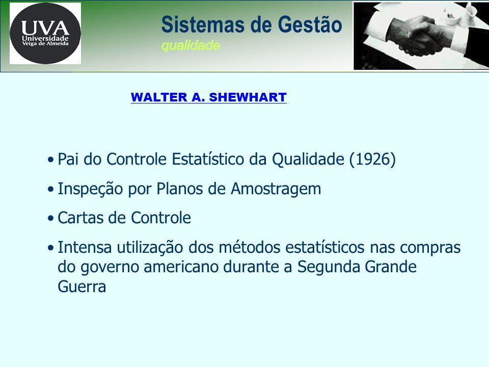 ROTINAMELHORIAS MANTER OBEDIÊNCIA AOS PADRÕES ATUAR METODICAMENTE NA CAUSA FUNDAMENTAL DOS PROBLEMAS PARA GARANTIR QUE NÃO HAJA REINCIDÊNCIA AS MELHORIAS SÃO SEMPRE FEITAS A PARTIR DA SITUAÇÃO VIGENTE E POR ETAPAS (COMO NUMA ESCADA) PREVISIBILIDADECOMPETITIVIDADE O QUE É GERENCIAR CONCEITO DE CONTROLE
