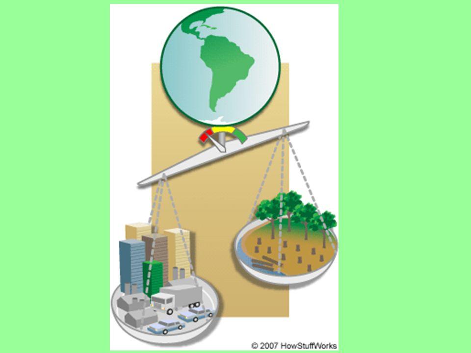 Bibliografia SACHS, I.Ecodesenvolvimento, crescer sem destruir.
