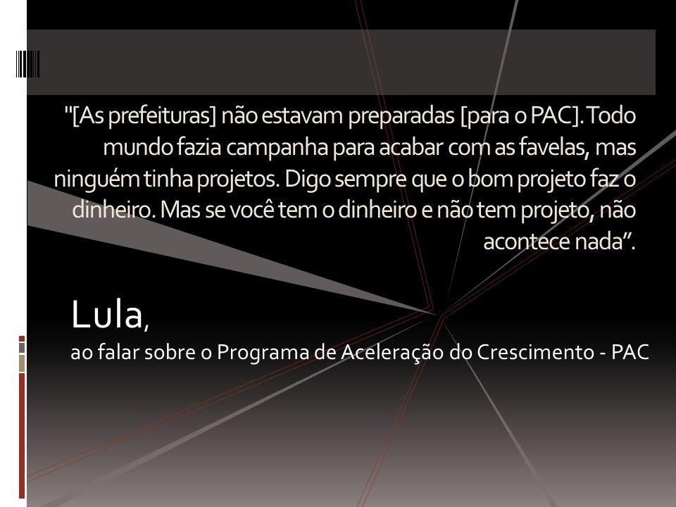Projeto Um projeto é um esforço temporário empreendido para criar um produto, serviço ou resultado exclusivo.PMBOK Projeto é um empreendimento planejado que consiste num conjunto de atividades inter- relacionadas e coordenadas, com o fim de alcançar objetivos específicos dentro dos limites de um orçamento e de um período de tempo dados SCHAFFER PROCHONW Plano para a realização de um ato MICHAELIS Moderno Dicionário da língua brasileira