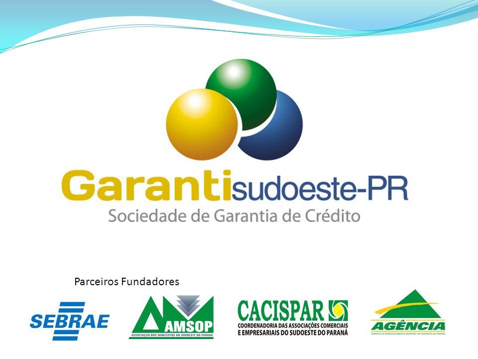 Modalidades de Crédito CAPITAL DE GIRO : *Valor: até R$ 20.000,00 Prazo: até 24 meses Taxa de Juros: Pré-fixada: a partir de 1,75% a.m.