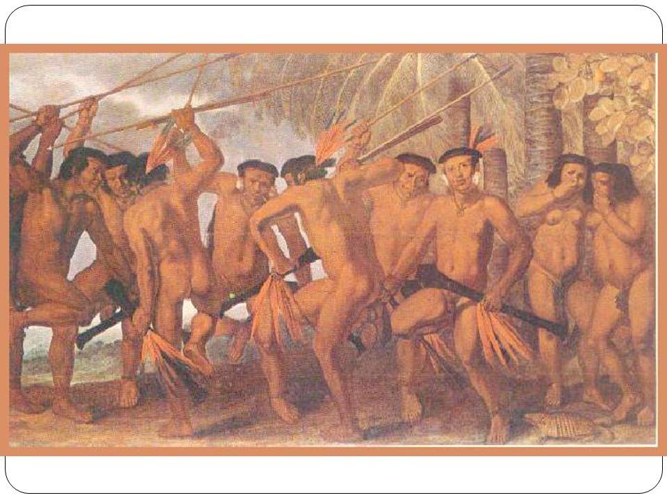 Restauração Portuguesa Em 1640, Portugal com ajuda da Inglaterra e da Holanda tornou-se independente da Espanha Assume o trono português D.