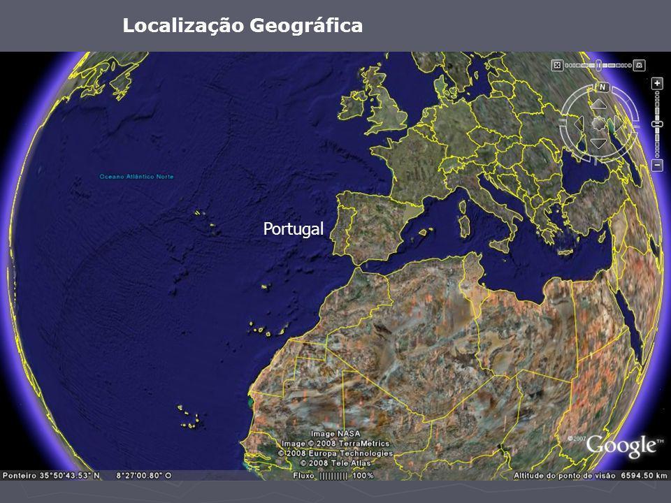 Os Interesses da sociedade Portuguesa Por que queriam ir os portugueses para a expansão?