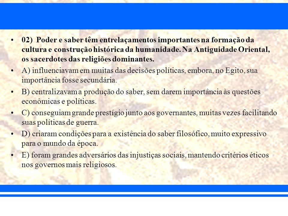 14) As dificuldades do feudalismo resultaram em mudanças na organização social e econômica da Europa.