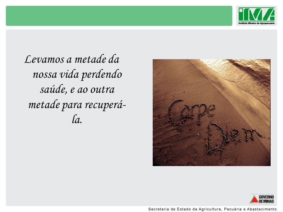 GRH Obrigada 02/03/2011