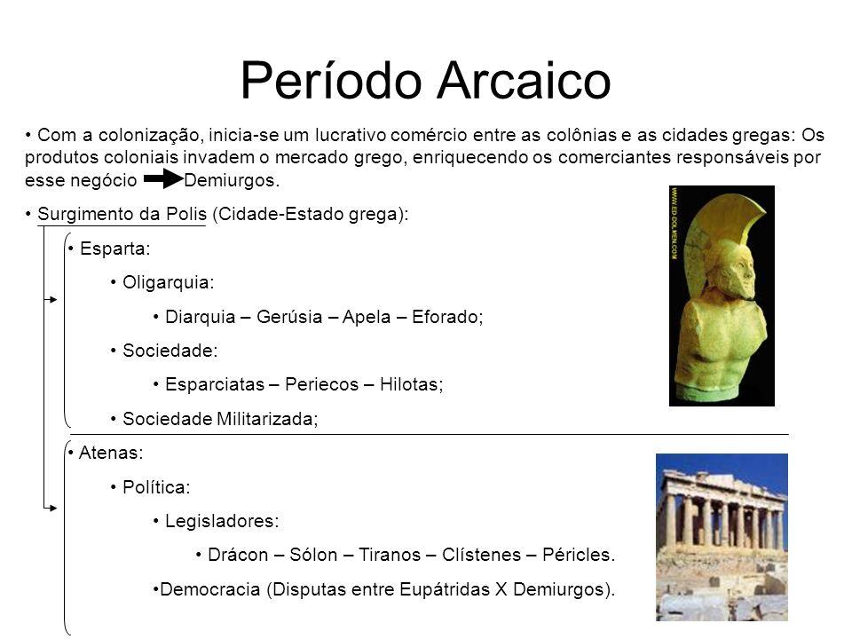 Iluminismo: Economia Fisiocracia - Escola dos Fisiocratas: –Turgot; –Quesnay; –Gournay.