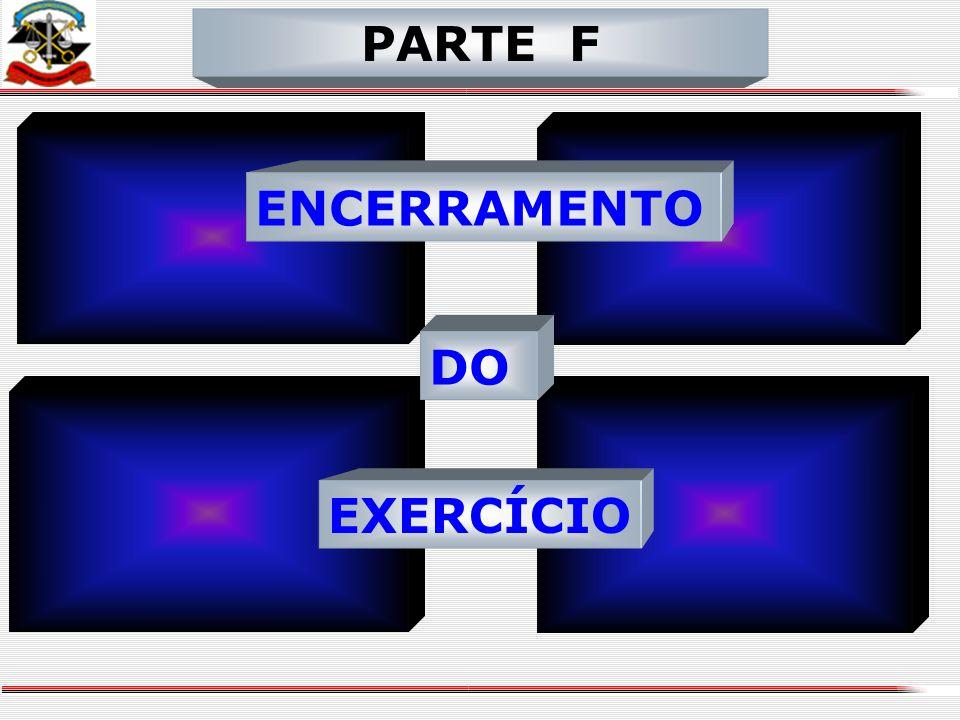 OUTRAS OPERAÇÕES Precatórios Fixação (M110) Empenho (M111) Liquidação (M112) Pagamento (M113) Reconhecimento pela Contabilidade (M114) Restos a Pagar