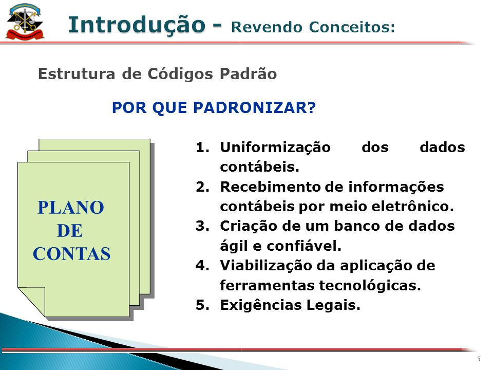 4 X 1 - A Contabilidade como instrumento de GESTÃO A gestão é um processo complexo e amplo, que necessita de uma adequada estrutura de informações A c