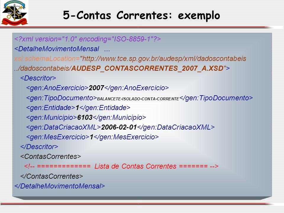 <DetalheMovimentoMensal... xsi:schemaLocation=