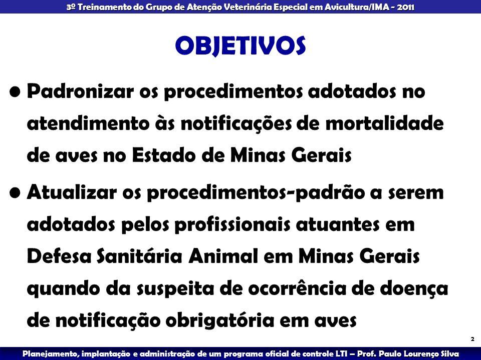 – Prof.
