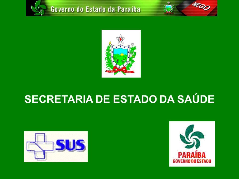 SECRETARIA DE ESTADO DA SAÚDE DA HETERONOMIA PARA A ISONOMIA MUNICIPAL TODOS OS MUNICÍPIOS EM GESTÃO PLENA DO SISTEMA MUNICIPAL E COM COMANDO ÚNICO OS MUNICÍPIOS COMO ENTES CONTRATADORES DOS SERVIÇOS PARA SEUS CIDADÃOS FONTE: MENDES (2002)