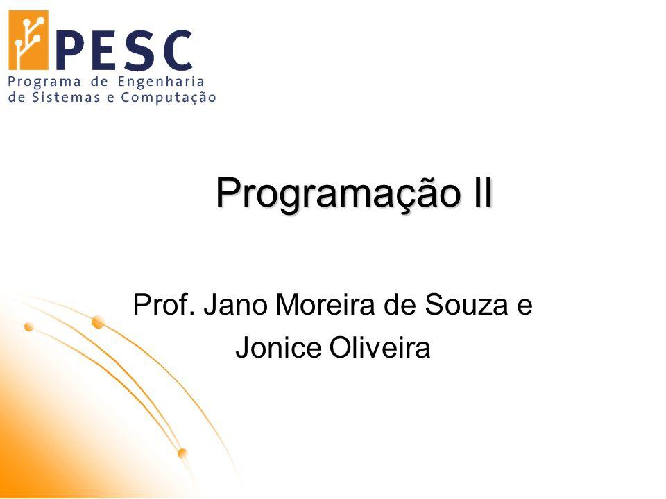 Esquema de Programa Pascal Todo programa escrito em Pascal tem a seguinte forma geral: program Nome_do_Programa; Declarações begin Comandos end.