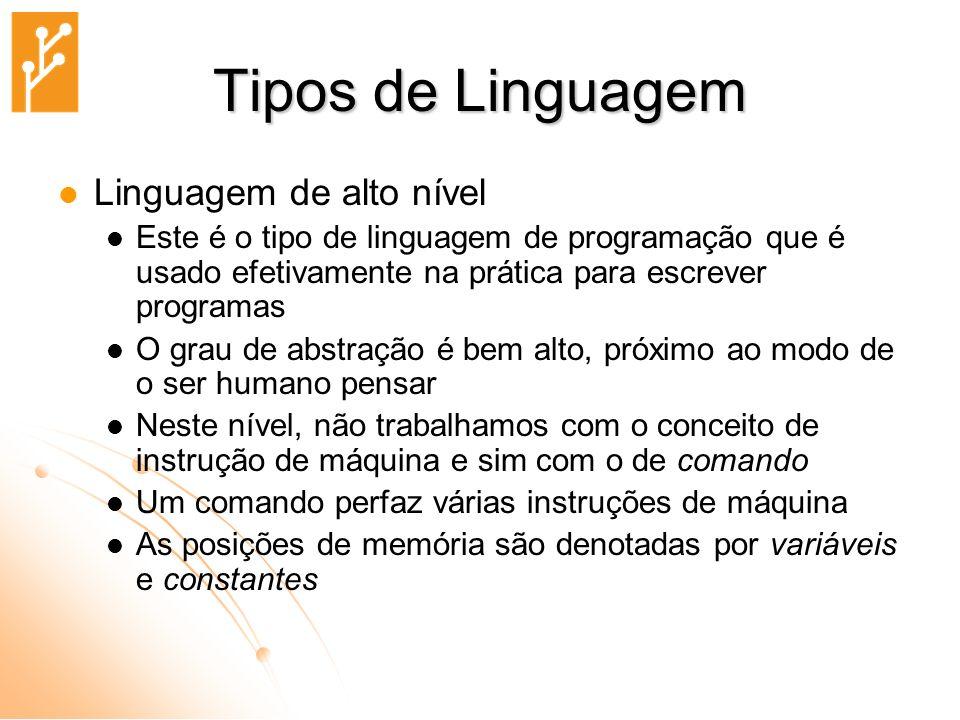 Procedimento write Exemplos write( a, b, c + 1 ) write( 2*x + 7 ) write( output, a, b, c + 1 ) write( output, 2*x + 7 ) write( a = , x*x - 2*x - 5 )