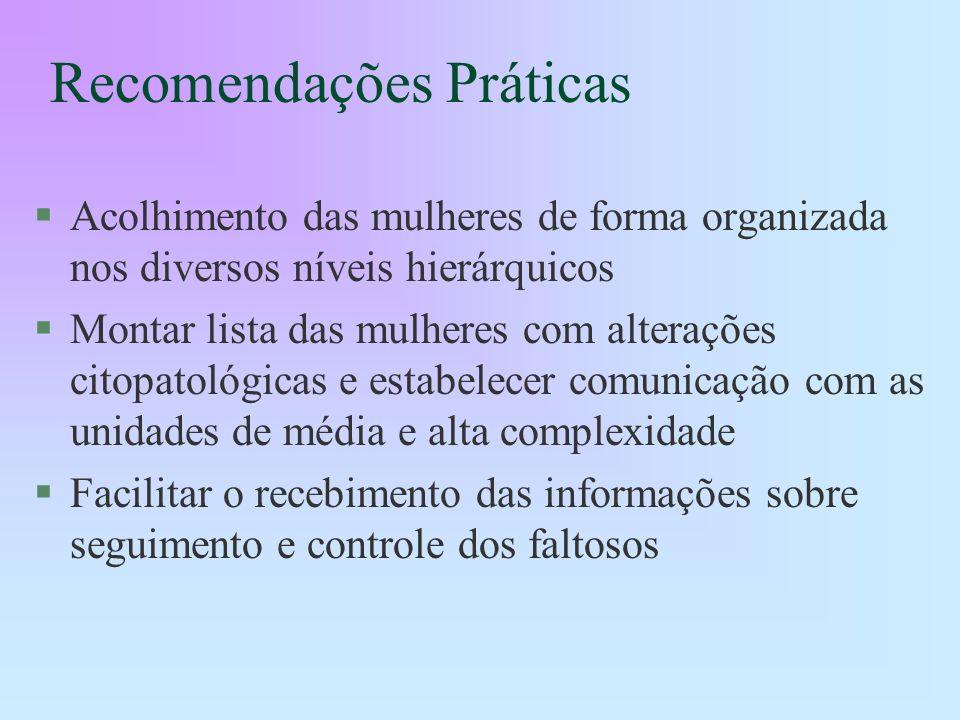 Recursos Necessários §Humanos - Físicos - Materiais.