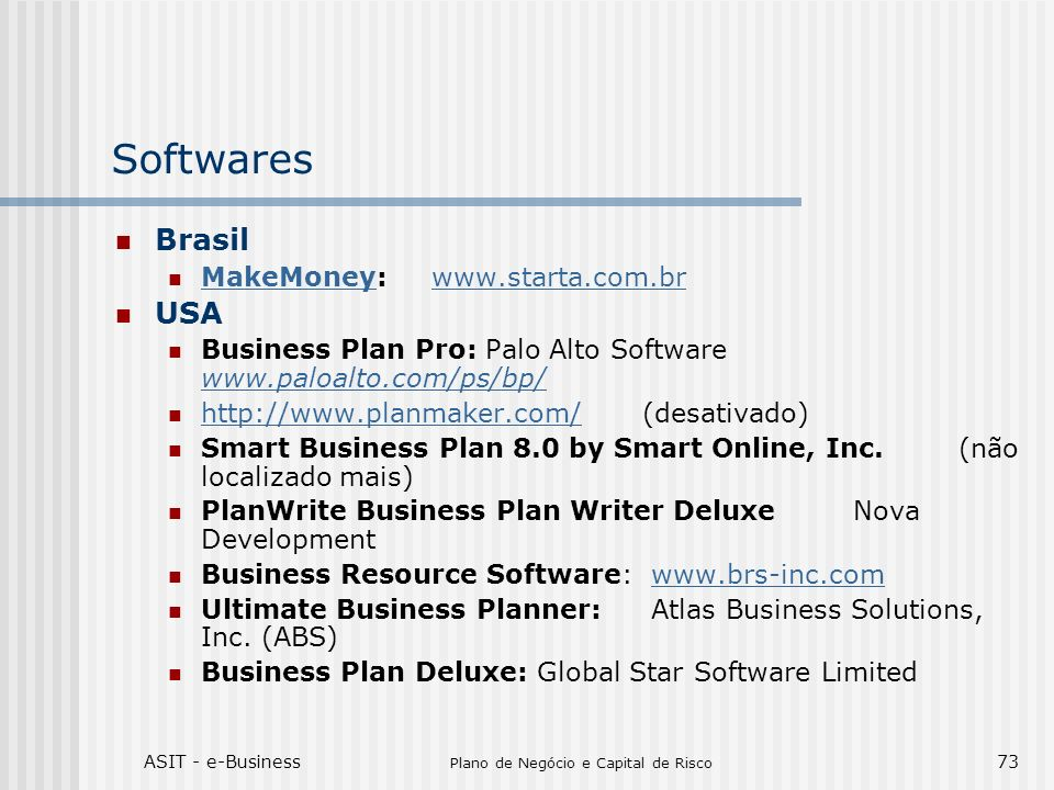software business office business marketing plans business planning