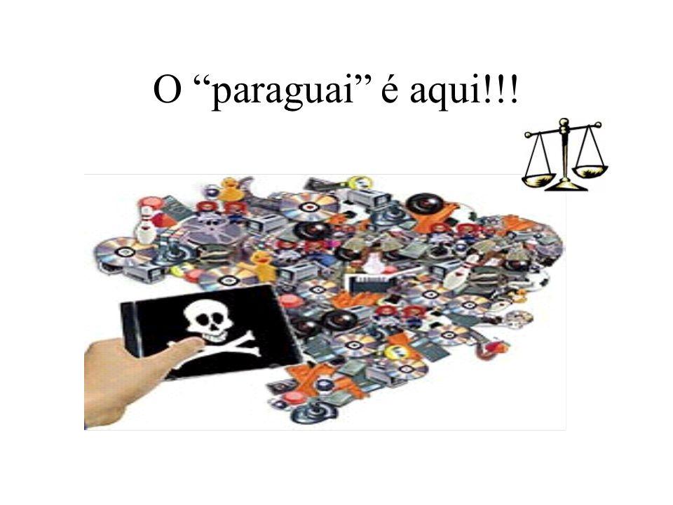 TÍTULO II DOS CRIMES CONTRA O PATRIMÔNIO Furto Art.