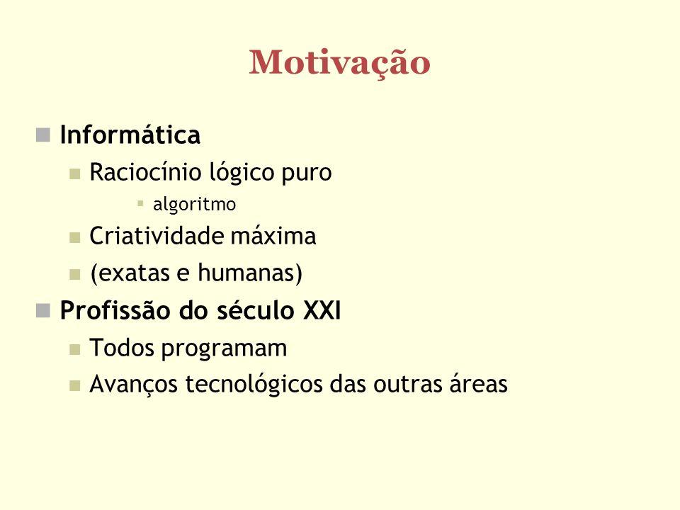 2010.2 (professor Rodrigo) Duas turmas Eng.