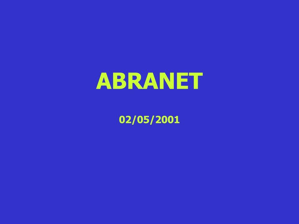 ABRANET 02/05/2001