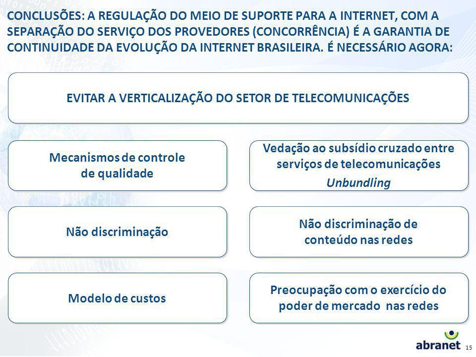 14 O QUE ACONTECE MUNDO AFORA...