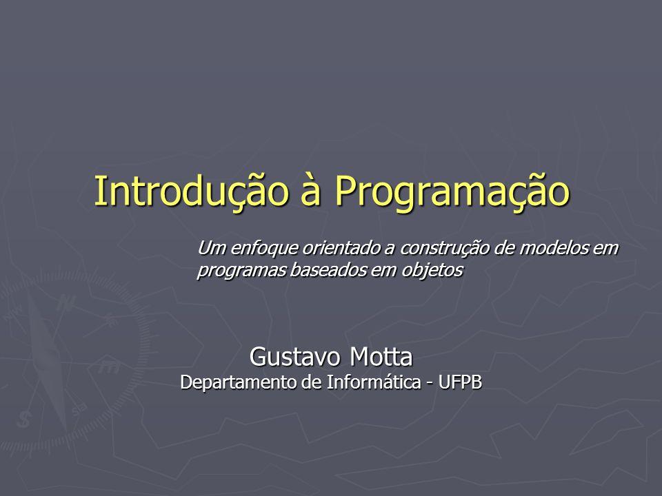 (C) 2008 Gustavo Motta2 7.