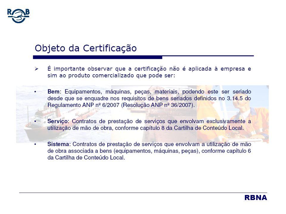 LDM 16.02.06 CL RBNA