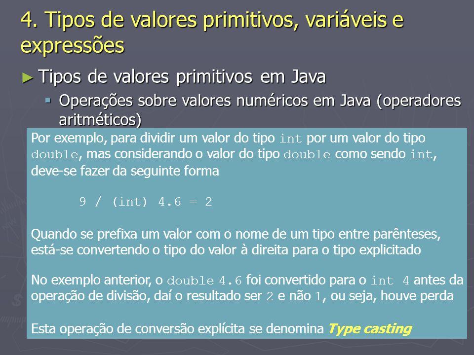 (C) 2008 Gustavo Motta10 4.