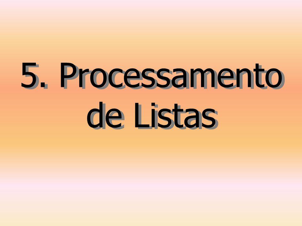 Introdução à Programação Prolog2 Representação de Listas [a, b, c, d]..