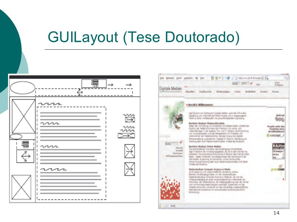 14 GUILayout (Tese Doutorado)