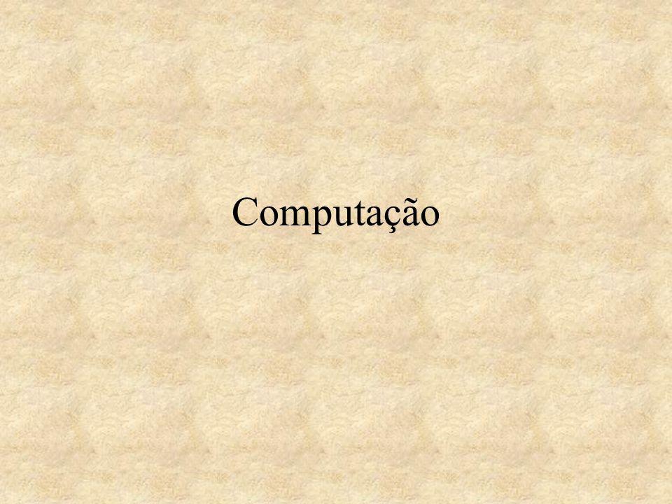 SECCOM - 07/10/ 2004 - gb@das.ufsc.br - www.das.ufsc.br/~gb 24 História Clássica (1956-1970)} –Objetivo: simular a inteligência humana –Métodos: solucionadores gerais de problemas e lógica –Limitação: subestimação da complexidade computacional dos problemas Romântica (1970-1980) –Objetivo: simular a inteligência humana em situações pré- determinadas.