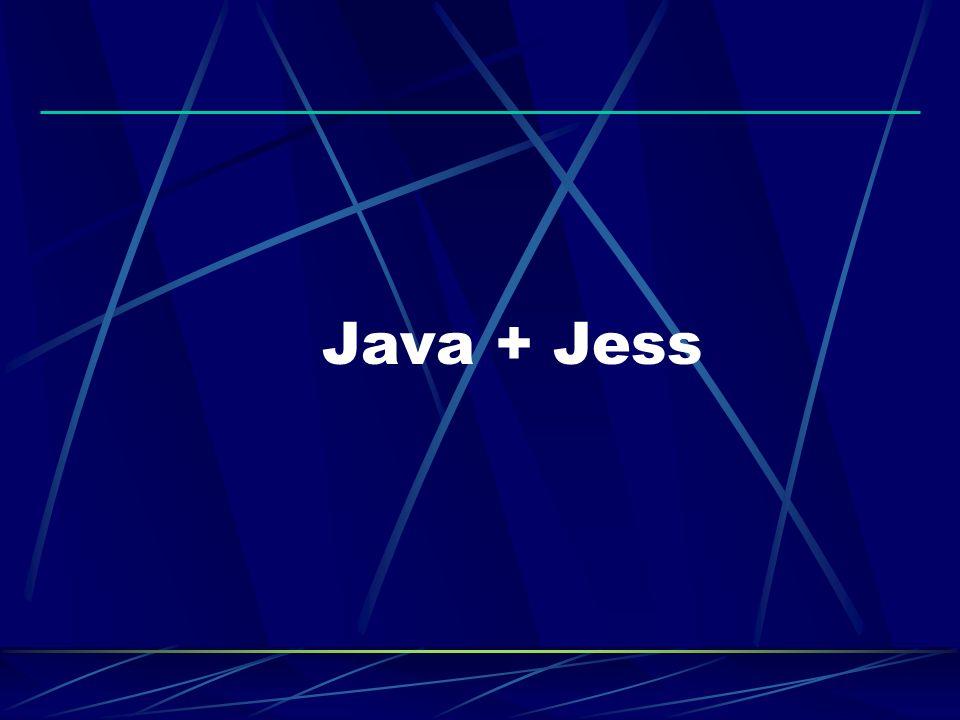 Criada no início dos anos 90 pela Sun; Java é uma linguagem computacional completa, adequada para o desenvolvimento de aplicações baseadas na rede Internet, redes fechadas ou ainda programas stand-alone [CAM96].
