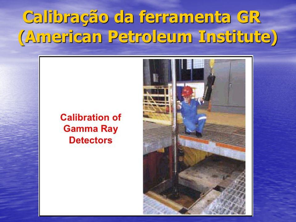Sensor para a ferramenta GR