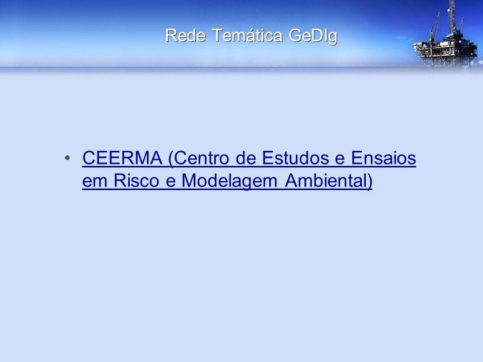 CEERMA (Centro de Estudos e Ensaios em Risco e Modelagem Ambiental)CEERMA (Centro de Estudos e Ensaios em Risco e Modelagem Ambiental)