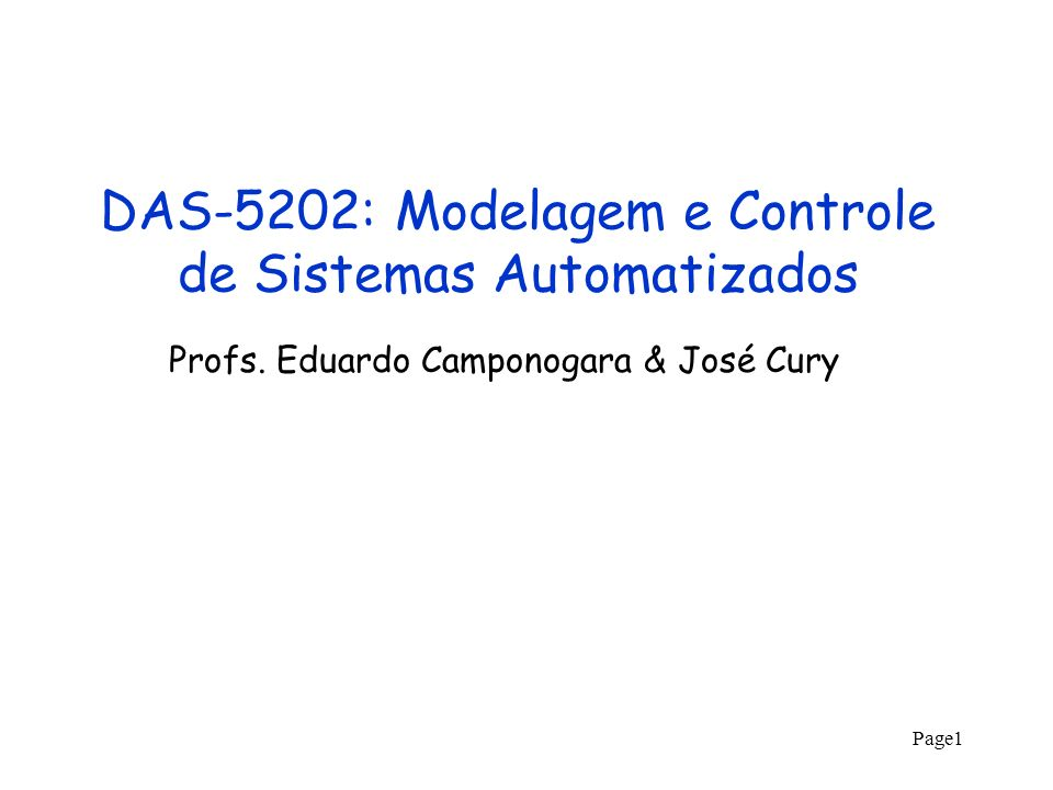 Page32 4 Garrafas – 4 Máquinas Operando A_startA_endB_startB_endT_startT_endR_startR_end P 2 s/g P 2 vazia P 1 s/gP 1 c/g P 2 cheia P 3 cheiaP 3 c/tampa P 3 s/g P 4 c/gP 4 s/g E_startE_end E_mov (4g)