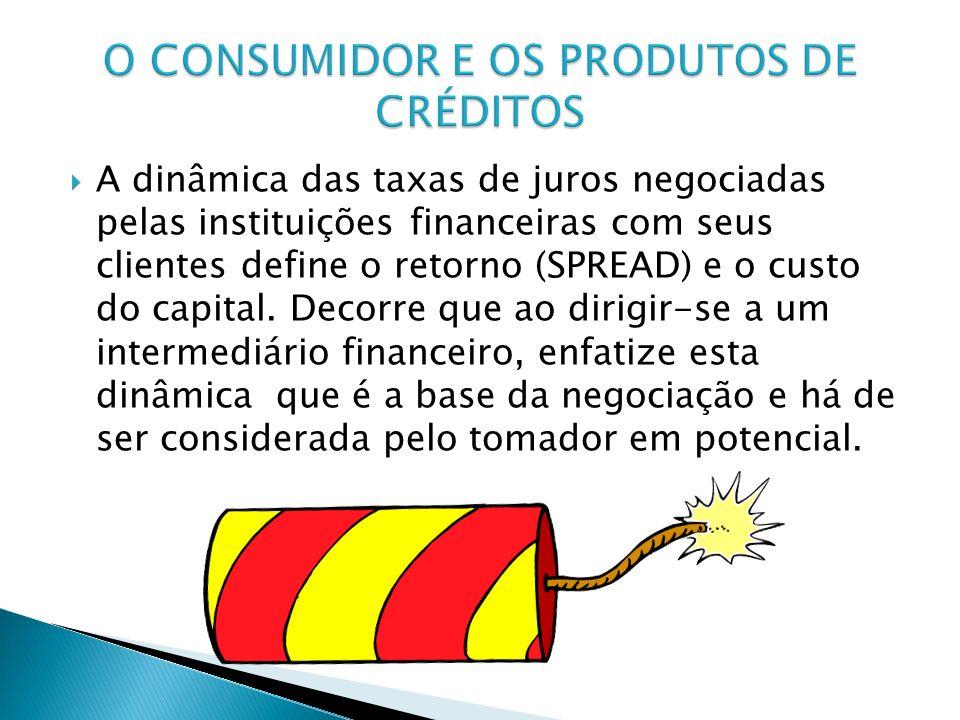 10) Combine seu crédito com a sua capacidade de pagar.