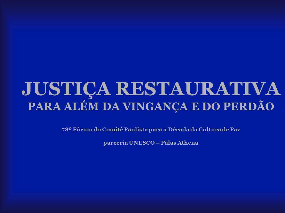 A JUSTIÇA É UM DIREITO À PALAVRA Emmanuel Levinas