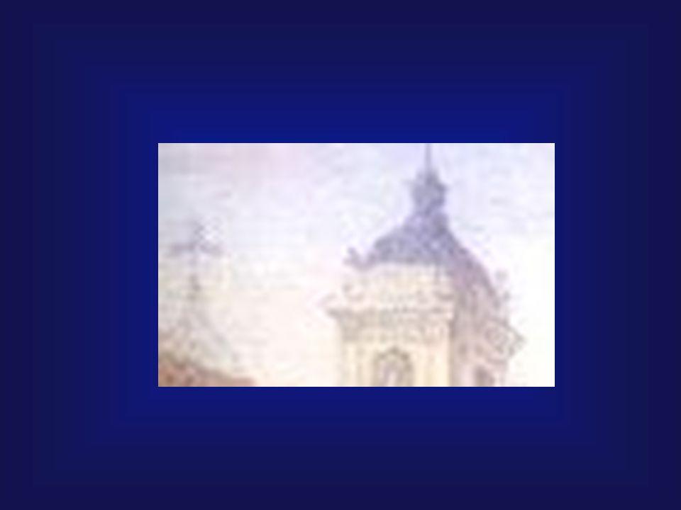 MODELOS DE JUSTIÇA O Estado responsável O Estado providência O Estado opressor Contexto Social Satisfação dos interessados Adequação do indivíduo Adequação da pena Critérios de Avaliação CentralSecundário Posição das Vítimas A anulação dos erros A adaptaçãoO equilíbrio moral Objetivos A obrigação de restaurar O tratamento A aflição de uma dor Meios Os prejuízos causados O indivíduo delinqüente O delito Ponto de Referência Modelo Restaurativo Modelo Reabilitador Modelo Penal (Lode Walgrave) VINGANÇAPERDÃORESPONSABILIDADE