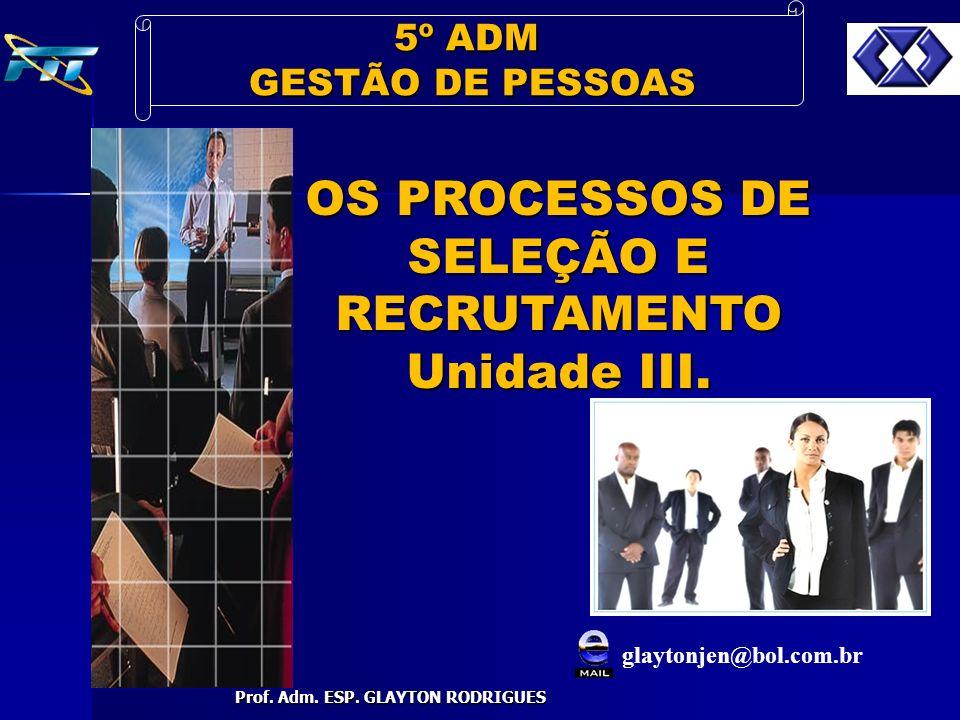 Prof.Adm. ESP.