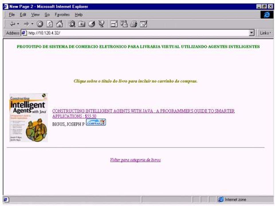 CEPTCC - Ana 5