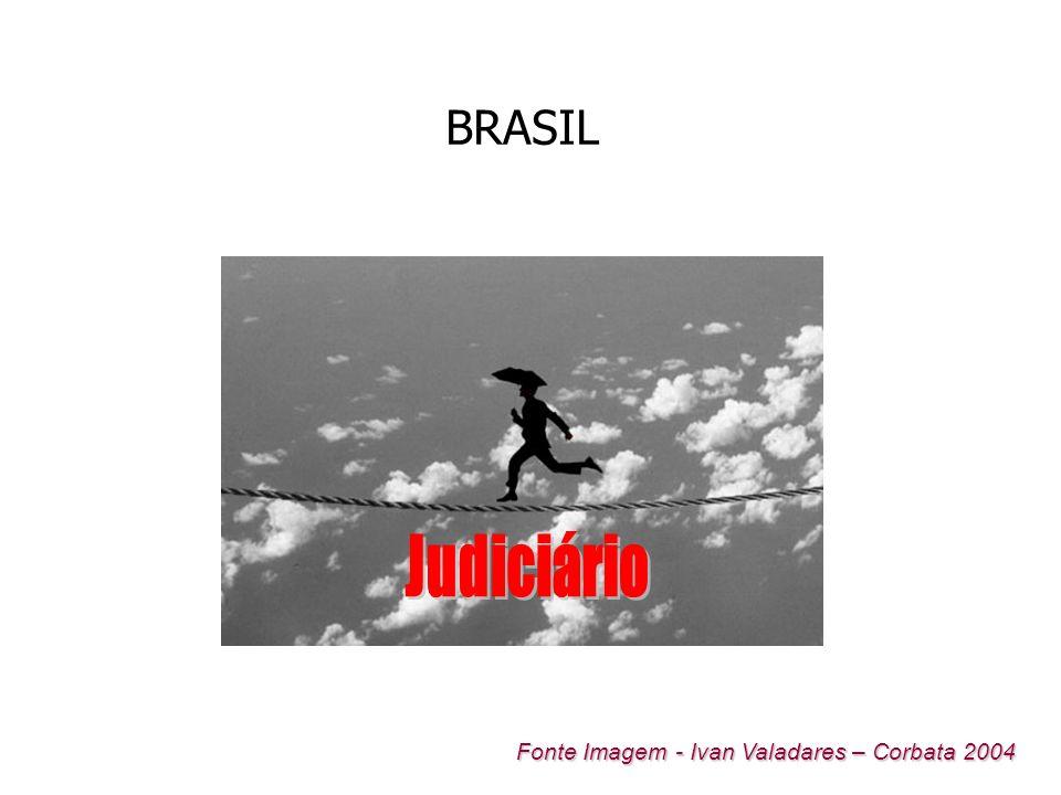 Fonte Imagem - Ivan Valadares – Corbata 2004