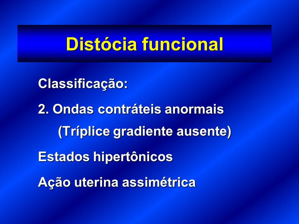 Classificação: 2.